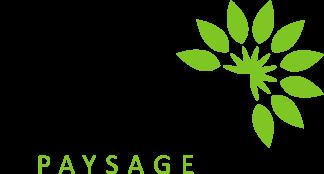 Logo Cassaigne paysage