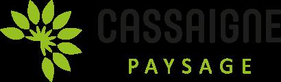 Cassaigne Paysage