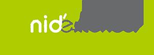 Logo Nid'Extérieur